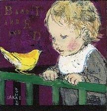 """""""Moi, ma maman"""" de Komako Sakaï"""