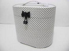 Resultado de imagem para maleta cartonagem molde