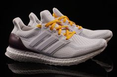 http://SneakersCartel.com The Ultra Boost Designed For Arizona State Actually Released #sneakers #shoes #kicks #jordan #lebron #nba #nike #adidas #reebok #airjordan #sneakerhead #fashion #sneakerscartel