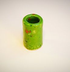 monster-fingers | GALERIE Fingers, Candle Holders, Creations, Candles, Art Crafts, Handicraft, Finger, Candy, Light House
