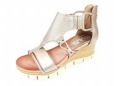 Du Et 35 Chaussures Meilleures Tableau MjusFamiliesBoots Images dxorCeB