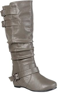 56 Best Boots images b2b9b147883