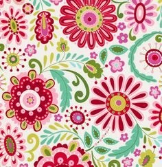 FreeSpirit Quilting Fabric:Inspiration for stamp room re-vamp.