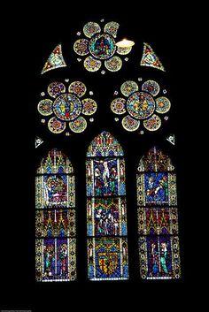 freiburg minster | Freiburger Münster - Freiburg Minster Cathedral | Flickr - Photo ...