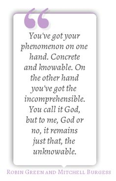 Motivational quote of the day for Tuesday, December 15, 2015