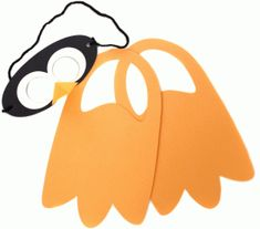 Silhouette Design Store - View Design #37781: penguin party dress up