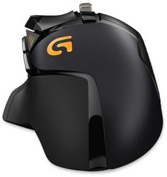 28% off Logitech G502 Proteus Spectrum RGB Tunable Gaming Mouse - Deal Alert