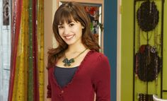 10 Celebrities Who Totally Dissed the Disney Channel - http://debonyface.com/10-celebrities-who-totally-dissed-the-disney-channel/  Visit http://debonyface.com to read more on this topic