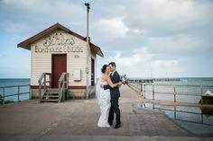 Milli & Paul's Bellarine Peninsula Wedding Photos Wedding Photos, Eyes, Couples, Couple Photos, Photography, Marriage Pictures, Couple Shots, Photograph, Fotografie