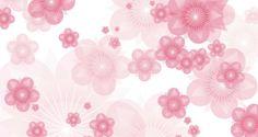 Pink Floral Wallpaper Tumblr