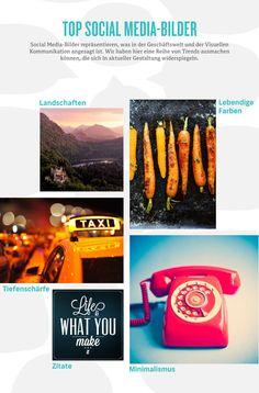 http://berufebilder.de/wp-content/uploads/2014/02/social-media-bilder.jpg Erfolgreich in Social Media: Design-Trends 2014