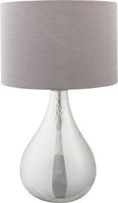 Lloytron Touch Lamp