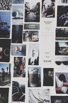 tumblr_mw41znczw51sy9knlo1_500.jpg (500×750)