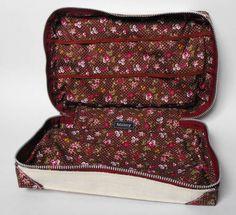 sewing bag #tutorial #pattern