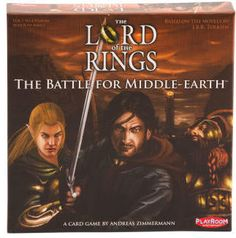 Rings ebook mobi the download of lord