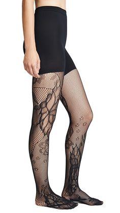 5c5bd2a46 Women s Tights Sexy Black Fishnet Pantyhose Female Summer Ultra Slim ...