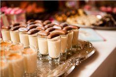 Greyton wedding - photo by Nastassja Harvey New Work, Panna Cotta, Wedding Photos, Cheesecake, Ethnic Recipes, Desserts, Food, Marriage Pictures, Tailgate Desserts