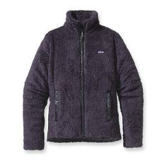 Patagonia Women's Los Lobos Jacket