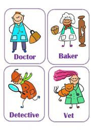 Related image Direct Method, Vocabulary Worksheets, Job Posting, Detective, Image