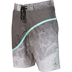 Billabong Kids Boardshort 29 Black -- Check out this great product.(This is an Amazon affiliate link)