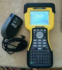 Trimble TSC2 Handheld Data Collecto...