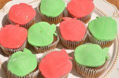 שנה טוב. ראש השנה מתקרב והנה רעיון לעוגות דבש מתוקות לחג מתכון מצורף http://gorenefrat.com/%D7%A2%D7%95%D7%92%D7%AA-%D7%93%D7%91%D7%A9-%D7%9C%D7%99%D7%9C%D7%93%D7%99%D7%9D/