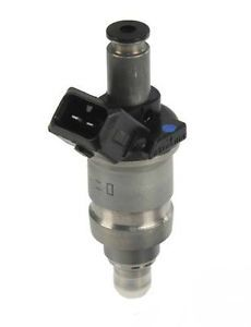 How to Diagnose Fuel Injector Problems