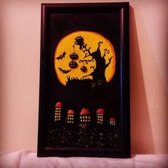 Yarasalar.cadilar bayrami #taslar #tablo #tasboyama #hediyelik #hediyelikesyalar #gece #gift #yarasalar #vampir#stonespainting #fu #halloween #bat #batman