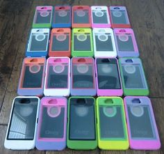 southeasttexas.com - Classifieds - otterboxes cases $30.