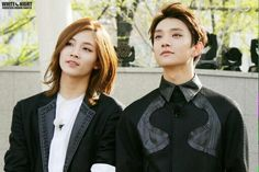 #Jeonghan & #Jisoo JEONGHAN OPPA WHY ARE YOU SO F@CKIN PRETTY!!