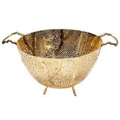 Gold Bowl on AHAlife