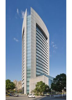 25 story hotel architecture - Google Search