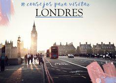 Study in UK: Top 7 reasons - Ground Report London City, Uk Universities, Eurotrip, England Uk, London Travel, Travel Guide, Tourism, Around The Worlds, Street View