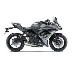 KAWASAKI NINJA 650 MY2018 Kawasaki Ninja, Motorcycle, Vehicles, Motors, Motorcycles, Car, Motorbikes, Choppers, Vehicle