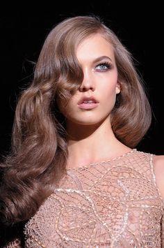 Versace Atelier Autumn 2012