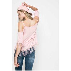 Camisole Top, Tank Tops, Women, Fashion, Moda, Fashion Styles, Fashion Illustrations, Fashion Models, Crop Tank