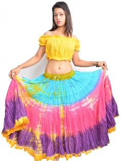 5714744905 69 Best 25 Yard Skirts images in 2019 | Tribal dance, Belly dance ...