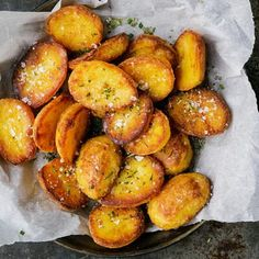 Rezepte | GaultMillau – Channel Food Porn, Pretzel Bites, Potatoes, Bread, Canning, Vegetables, Recipes, Channel, Cook