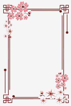 Flower Background Design, Flower Background Wallpaper, Flower Backgrounds, Wallpaper Backgrounds, Vintage Floral Backgrounds, Frame Border Design, Page Borders Design, Powerpoint Background Design, Poster Background Design