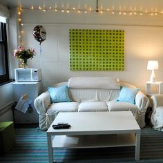 10 Best Common Room Ideas Images Common Room Dorm