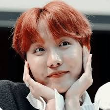 Image result for jhope icons