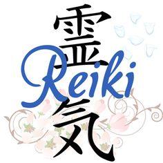 Curso iniciacion reiki, aprende a canalizar la energía universal y la energía vital | iPad Books
