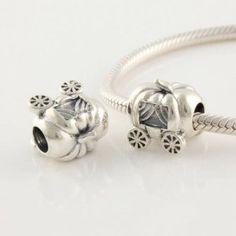 Charms Pandora, Rings Pandora, Pandora Jewelry Box, Pandora Beads, Pandora Bracelets, Charm Jewelry, Silver Jewelry, Pandora Pandora, Cheap Pandora