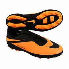 nike dunk cielo foot locker - Nike Hypervenom Phade Krampon ile topun kontrol�� sizde! | Futbol ...