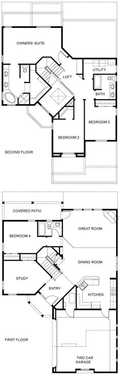 1000 images about twilight homes floor plans on pinterest for Twilight house floor plan
