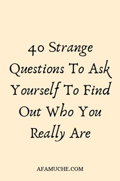 Deep Questions To Ask, 100 Questions, Personal Questions, Journal Writing Prompts, Blog Writing, Self Care Activities, Self Awareness, Self Improvement Tips, Self Development