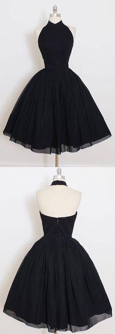 short homecoming dress,black homecoming dress,2017 homecoming dress,homecoming dresses