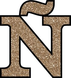 Glitter Without The Glue! Free Digital Printable Alphabet to Alphabet Letters To Print, Cute Letters, Banner Letters, Glitter Letters, Printable Letters, Alphabet And Numbers, Gold Letters, Glitter Paint For Walls, Glitter Slime