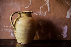 Something about this pitcher...#photography #shadows