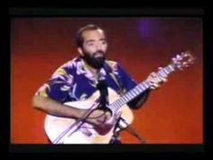 Day 3: A song your sibling listened to~ Raffi- Down by the Bay where the Watermelons grow -  OK,  so he listened to it a loooooong time ago. Raffi is a legend and a hometown hero. ♡